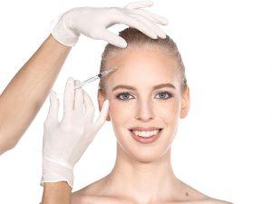 Gençlik Aşısı IAL System cildin gençleşmesini ve yenilenmesini sağlar.