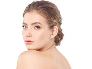 Mezolift işlemi cildin ihtiyac duyduğu gereksinimleri geri kazandırmaktır.
