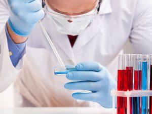 Saç prp tedavisi kişiden alınan kanın zenginleştirilerek tekrar enjekte edilmesidir.